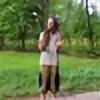 AmandoPhotography's avatar
