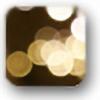 amandy09's avatar