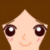 Amane-san's avatar