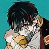 amane-yugi's avatar