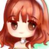 Amanecer-Dawn's avatar
