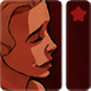 Amanecer's avatar