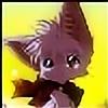 Amanel-LE's avatar