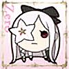 Amanerante's avatar