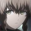 amanesuzuha's avatar