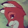 AmaneYumi's avatar