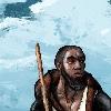 amangham7's avatar