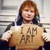 Amanhecer-13's avatar