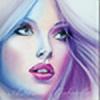 Amani-Alsarakebi's avatar