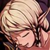 AMANIA9's avatar