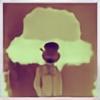 AManicPandaBear's avatar