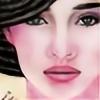 amanimart's avatar