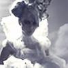 AmaNin's avatar