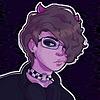AmanitaYurei's avatar