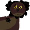AmaniTheLion's avatar