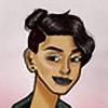 AmaniXMari's avatar