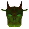 Amanmir's avatar