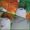 Amann7's avatar