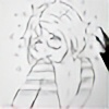 amanntt's avatar