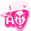 Amano-G's avatar