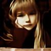 Amano-Jack's avatar