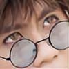 Amano7's avatar