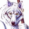 Amanock's avatar