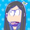 AmanoHoshi's avatar