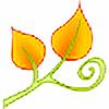 Amanora's avatar