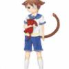 AmaNoRikaYouTaite's avatar