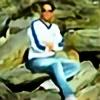 amanraj4u's avatar