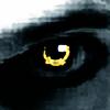 amant-du-loup's avatar