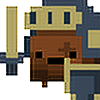 Amantato's avatar