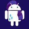 Amante56's avatar