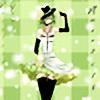 Amanveth's avatar