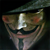 amapro's avatar
