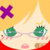 Amara-Rose's avatar