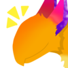 Amara-Star's avatar