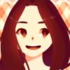 amara-tan's avatar