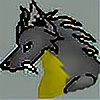 Amaraet's avatar