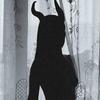 AmaraKnight's avatar