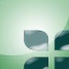 Amaral-Design's avatar