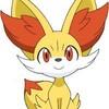 Amarant1's avatar