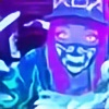 Amaranth-Tea's avatar