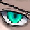 Amaranth-Wyvernspur's avatar