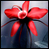 Amaranth-x's avatar