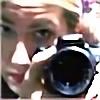 amaranth628's avatar