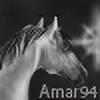 Amaranth94's avatar