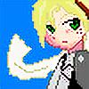 Amarantha-Thea's avatar