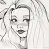 Amaranthelle's avatar